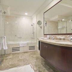 Отель Bespoke Residences - Grandeur Residences ванная