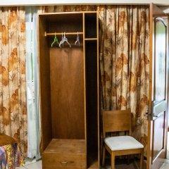 Отель del Ángel Мексика, Кабо-Сан-Лукас - отзывы, цены и фото номеров - забронировать отель del Ángel онлайн