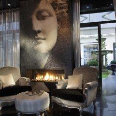 Отель Maison Albar Hotels - Le Diamond Париж интерьер отеля фото 3