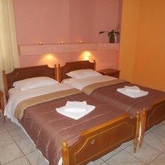 Отель Elite Hotel Греция, Афины - 11 отзывов об отеле, цены и фото номеров - забронировать отель Elite Hotel онлайн комната для гостей фото 6