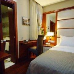 Dareyn Hotel Турция, Стамбул - отзывы, цены и фото номеров - забронировать отель Dareyn Hotel онлайн комната для гостей