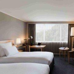 Отель Pullman Paris Centre-Bercy комната для гостей фото 3