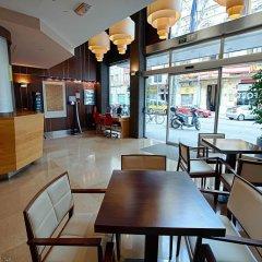 Отель Evenia Rocafort питание фото 2