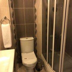 Ulasan Hotel ванная фото 2