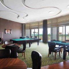 Sentido Gold Island Hotel Турция, Аланья - 3 отзыва об отеле, цены и фото номеров - забронировать отель Sentido Gold Island Hotel онлайн детские мероприятия фото 2