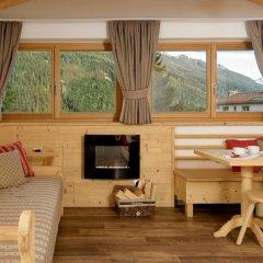 Hotel Garni Lastei Долина Валь-ди-Фасса комната для гостей фото 3