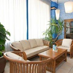 Отель Medplaya Hotel Piramide Испания, Салоу - 2 отзыва об отеле, цены и фото номеров - забронировать отель Medplaya Hotel Piramide онлайн комната для гостей