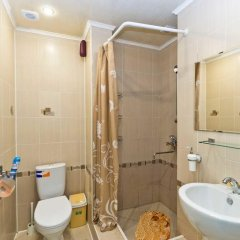 Гостиница GoodRest на Улице Марата ванная фото 2