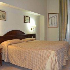 Hotel Spagna комната для гостей фото 3