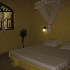 Отель Lagoon Villa Beruwala Шри-Ланка, Берувела - отзывы, цены и фото номеров - забронировать отель Lagoon Villa Beruwala онлайн комната для гостей фото 4