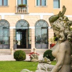 Отель Best Western Plus Hotel Villa Tacchi Италия, Гаццо - отзывы, цены и фото номеров - забронировать отель Best Western Plus Hotel Villa Tacchi онлайн фото 5