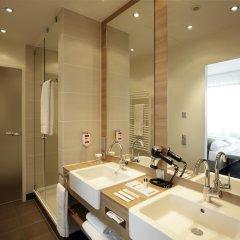 Ramada Hotel Berlin-Alexanderplatz ванная фото 2