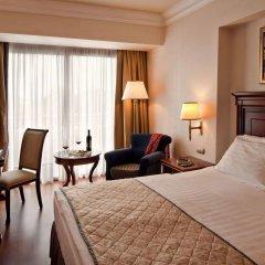 Отель Electra Palace Hotel Athens Греция, Афины - 1 отзыв об отеле, цены и фото номеров - забронировать отель Electra Palace Hotel Athens онлайн комната для гостей фото 3