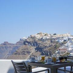 Отель Noni's Apartments Греция, Остров Санторини - отзывы, цены и фото номеров - забронировать отель Noni's Apartments онлайн фото 2