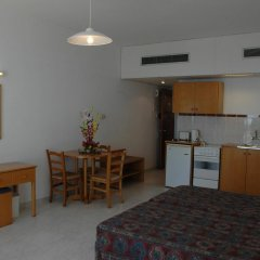 Corallia Beach Hotel Apartments in Paphos, Cyprus from 74$, photos, reviews - zenhotels.com photo 2