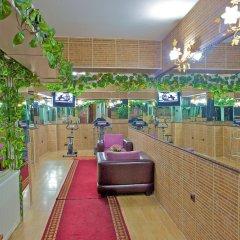 My Assos Турция, Стамбул - 8 отзывов об отеле, цены и фото номеров - забронировать отель My Assos онлайн