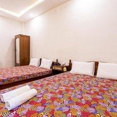 Отель Family Hotel Вьетнам, Хойан - отзывы, цены и фото номеров - забронировать отель Family Hotel онлайн удобства в номере