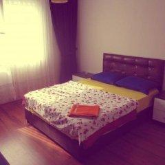 Edirne House Турция, Эдирне - отзывы, цены и фото номеров - забронировать отель Edirne House онлайн комната для гостей фото 3