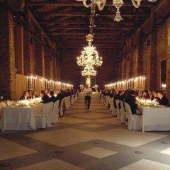 Отель Belmond Cipriani Венеция помещение для мероприятий фото 2