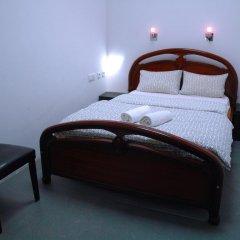 Welcome Hostel Лиссабон комната для гостей фото 3