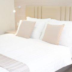 Отель Keyla Inn Остров Гасфинолу комната для гостей