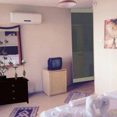 Saray Lara Hotel Турция, Анталья - отзывы, цены и фото номеров - забронировать отель Saray Lara Hotel онлайн комната для гостей