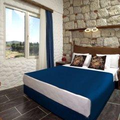 Отель Casa Sevilla Alacati Чешме комната для гостей фото 4