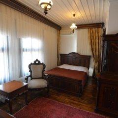 Tasodalar Hotel Турция, Эдирне - отзывы, цены и фото номеров - забронировать отель Tasodalar Hotel онлайн фото 11