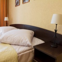Orion Centre Hotel удобства в номере