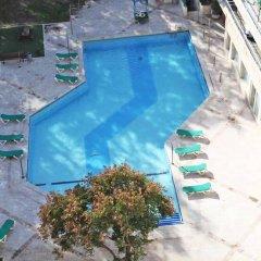Jerusalem Gardens Hotel & Spa Израиль, Иерусалим - 8 отзывов об отеле, цены и фото номеров - забронировать отель Jerusalem Gardens Hotel & Spa онлайн бассейн
