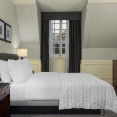 Отель Le Meridien Piccadilly комната для гостей фото 5
