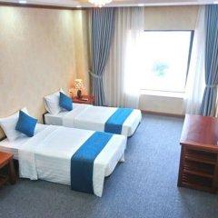 Navy Hotel Cam Ranh Камрань фото 5