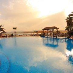 Отель Barcelo Castillo Beach Resort бассейн фото 3