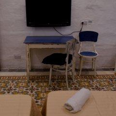 Отель Lee's House boutique bed and breakfast Мальта, Слима - отзывы, цены и фото номеров - забронировать отель Lee's House boutique bed and breakfast онлайн с домашними животными