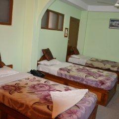 Отель Chillout Resort Непал, Катманду - отзывы, цены и фото номеров - забронировать отель Chillout Resort онлайн фото 2