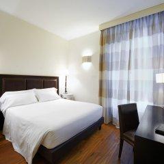 Отель Canada комната для гостей фото 8