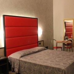 Отель House Beatrice Milano комната для гостей фото 2