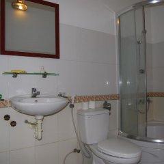 Tai Loc Hotel Нячанг ванная