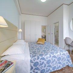 Hotel Carlton Beach комната для гостей фото 6
