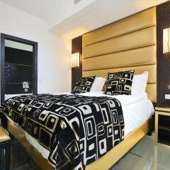 Отель Golden Tulip Cannes Hotel de Paris Франция, Канны - 1 отзыв об отеле, цены и фото номеров - забронировать отель Golden Tulip Cannes Hotel de Paris онлайн фото 8