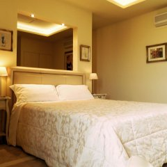 Отель Palazzo Viceconte Италия, Матера - отзывы, цены и фото номеров - забронировать отель Palazzo Viceconte онлайн комната для гостей фото 2