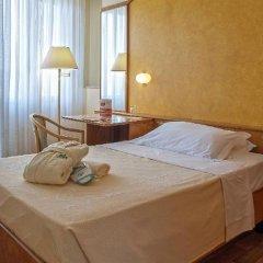 Отель Terme Bristol Buja Италия, Абано-Терме - 2 отзыва об отеле, цены и фото номеров - забронировать отель Terme Bristol Buja онлайн комната для гостей