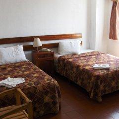 Отель Alux Cancun Мексика, Канкун - отзывы, цены и фото номеров - забронировать отель Alux Cancun онлайн комната для гостей фото 2