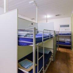 Отель Bunk Backpackers Австралия, Фортитуд-Валли - отзывы, цены и фото номеров - забронировать отель Bunk Backpackers онлайн комната для гостей фото 4