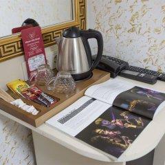 Vizyon City Hotel Турция, Стамбул - 2 отзыва об отеле, цены и фото номеров - забронировать отель Vizyon City Hotel онлайн удобства в номере