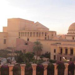 Отель Corail Марокко, Марракеш - 1 отзыв об отеле, цены и фото номеров - забронировать отель Corail онлайн городской автобус