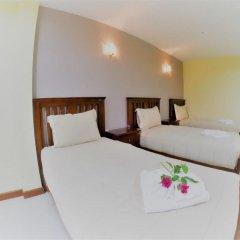 Отель Le Anda Boutique Hotel Таиланд, Краби - отзывы, цены и фото номеров - забронировать отель Le Anda Boutique Hotel онлайн комната для гостей