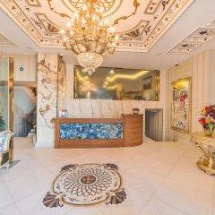 The Pera Hill Турция, Стамбул - 4 отзыва об отеле, цены и фото номеров - забронировать отель The Pera Hill онлайн спа
