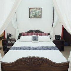 Отель NQ Vintage House комната для гостей фото 5