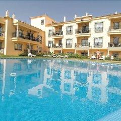 Отель Aqua Pedra Dos Bicos Design Beach Hotel - Только для взрослых Португалия, Албуфейра - отзывы, цены и фото номеров - забронировать отель Aqua Pedra Dos Bicos Design Beach Hotel - Только для взрослых онлайн фото 9